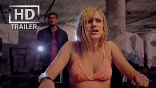 It Follows | official trailer #1 US (2015) thumbnail