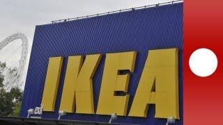 Ikea, si chiude il sipario sull