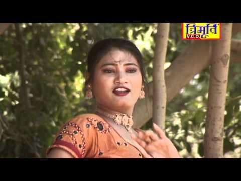 Hot Rasiya - Meri Kadar Na Jani  | Mendhak Ghus Gayo Angiya Mein | Hariram Gujjar
