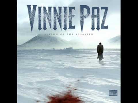 Best Vinnie Paz Songs