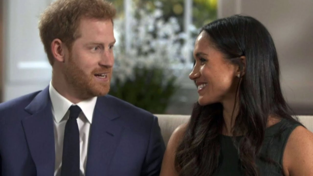 meghan-markle-and-prince-harry-s-first-tv-interview-in-full