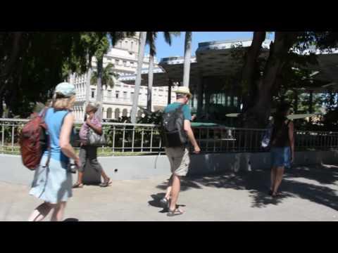 Habana