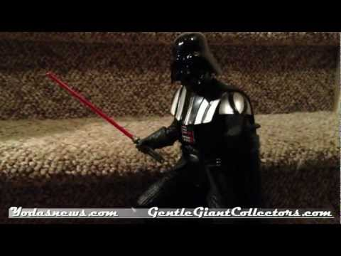 gentle-giant-star-wars-darth-vader-esb-statue-limited-to-900---2012-release
