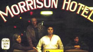 The Wasp Texas Radio and The Big Beat by The Doors   YouTube