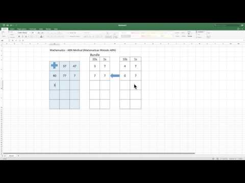 matematicas-metodo-abn-(mathematics---abn-method)-adding.