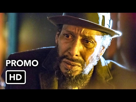 This Is Us 1x16 Promo