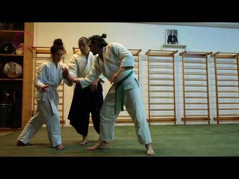 aikido-/-sala-crisantempo
