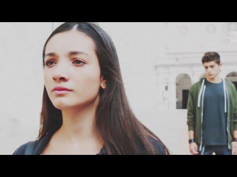 Sofia e Seba | Ti avrei voluto dire | Don Matteo 11