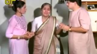 Video Aradhana Deshpande in Marathi movie Aai Pahije download MP3, 3GP, MP4, WEBM, AVI, FLV Januari 2018