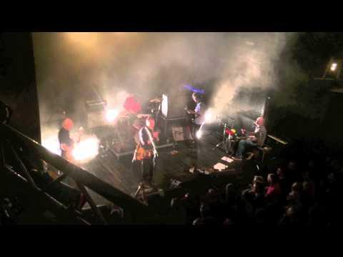 Daryll-Ann - Always Share Tivoli Utrecht