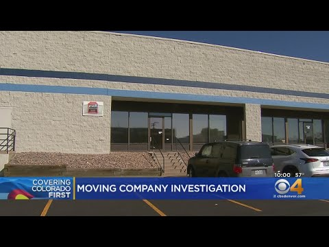 Rocky Mountain Overseas Blamed For More 'Shady Business'