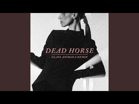 Dead Horse (Glass Animals Remix)