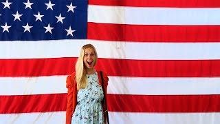 ПОЧЕМУ Я НЕ ХОЧУ ЖИТЬ В США
