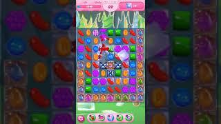 Candy Crush Saga Level #1326