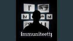 Immuniteetti