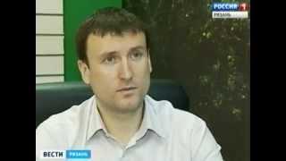 видео Испания смягчает визовый режим для россиян. Отмена виз в Испанию