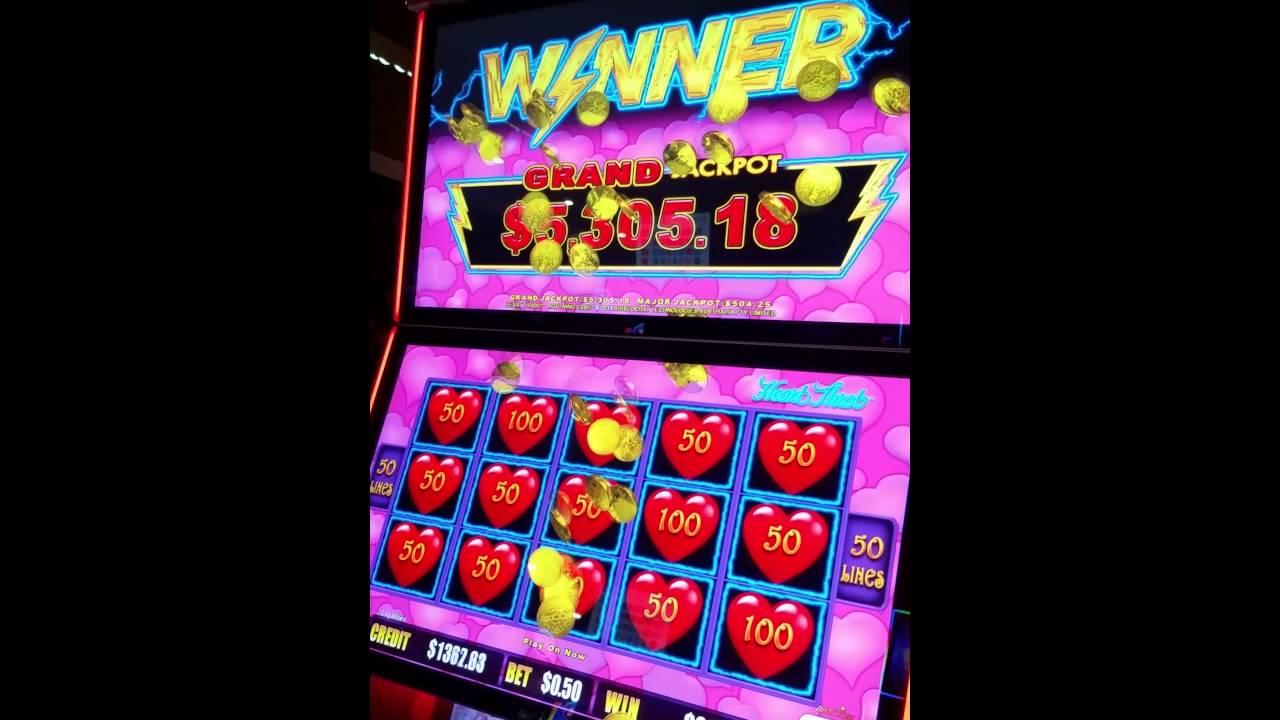 Things to do in Las Vegas  Las Vegas travel deals on