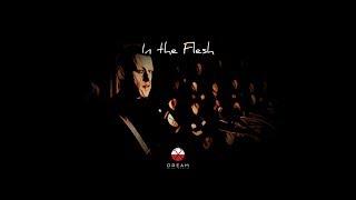 In the Flesh | Pink Floyd Dream