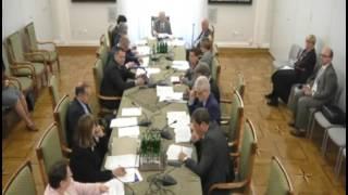 Zmiana art.10 KRO (2016-05-17) - Komisja Prawa Człowieka, Praworządności i Petycji [9KPCPP461]