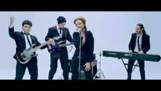 Смотреть клип Наталья Подольская - Гордость