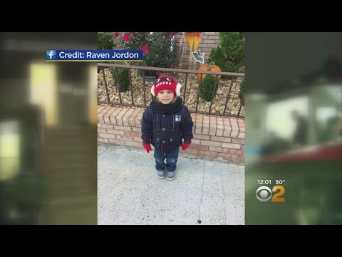 Report: 'Significant' Errors At ACS Before Child's Death
