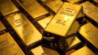 tory lanez gold instrumental