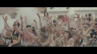 Best of Ushuaïa Ibiza Beach Hotel  2015