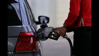 A partir de julio sube el costo de la gasolina y ACPM - Noticias Caracol