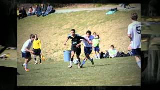 LVU 97 BOYS WIN CHAMPIONSHIP @ JEFFERSON CUP 2012.mp4
