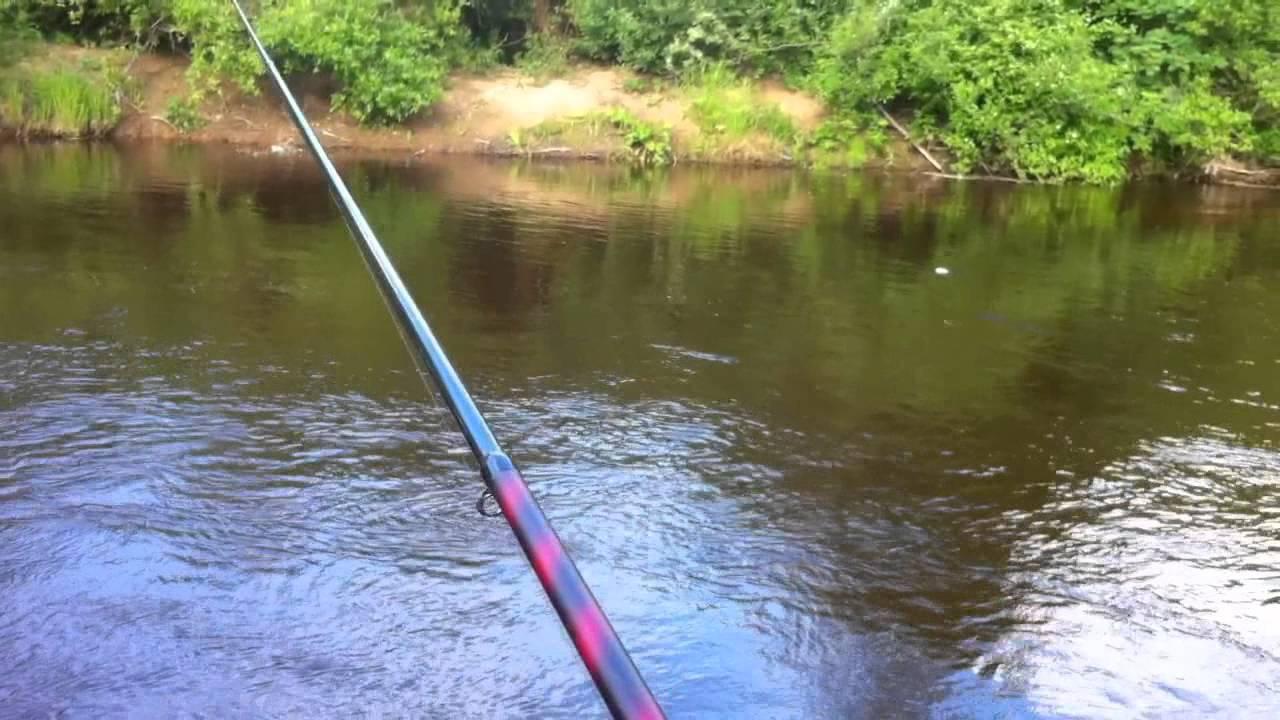 Как сделать рыболовный кораблик фото 656