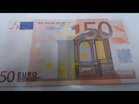 Курсы валют Универсальный конвертер валют Актуальные