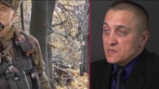Зачем Россия вывозит заводы и фабрики с территории оккупированного Донбасса — Секретный фронт, 11.05