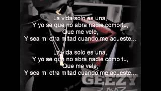 Download De La Ghetto Ft Cosculluela - Otra Vida MP3 song and Music Video