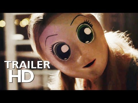 they're-inside---official-teaser-trailer-(2019)-horror-movie