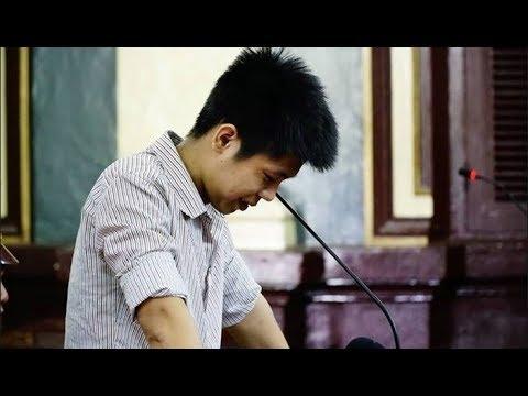 Ngày về với đất, Nguyễn Hữu Tình vẫn bị cha mẹ và người thân chối b/ỏ
