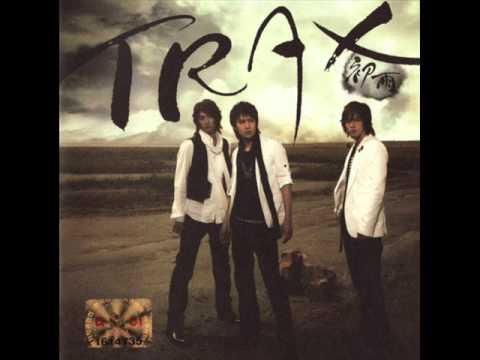 Lirik Lagu TRAX - Total Eclipse