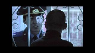 Amidral chinii tuluu trailer HD.m2t
