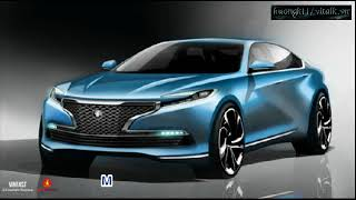 VinFast công bố 20 mẫu xe: Ôtô made in Vietnam sẽ lớn nhanh như Thánh Gióng