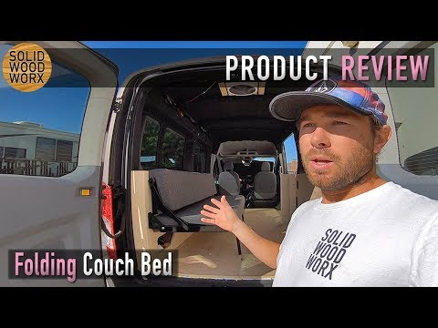 folding-couch-bed-review