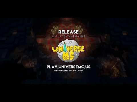 UniverseMC