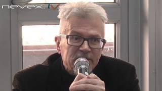 Эдуард Лимонов от 22 марта 2014(Россия и Украина, шпионы ОБСЕ, неожиданный Крым, бедный Путин... А также подробности