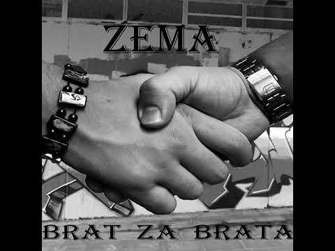 Download Zema - Brat za Brata (prod. by Freshmaker)