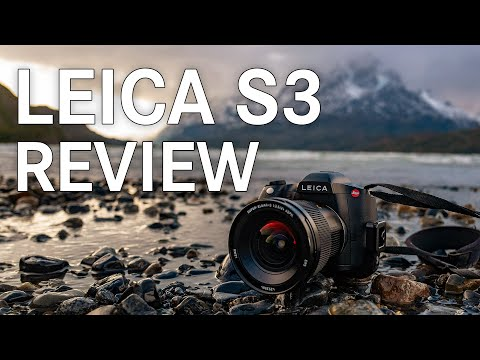 leica-s3-hands-on-review