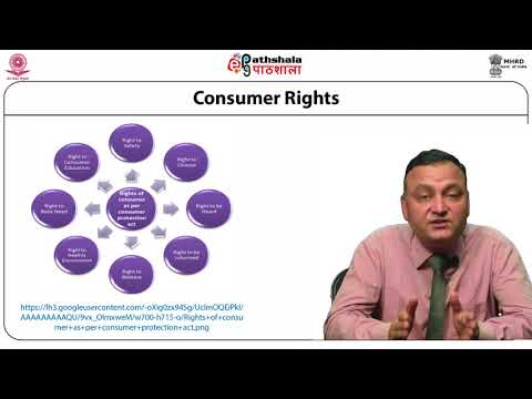 Consumer Protection Act 1986 and Tourism