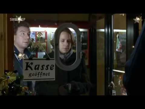 Schutzengel gesucht Komödie DE  Deutsche Komödien 2016   YouTube