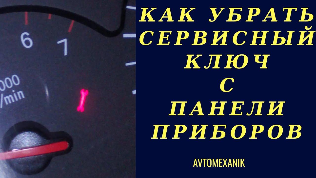 Презентация первого электрокроссовера в России Тесла модел икс   Московского Тесла Клуба