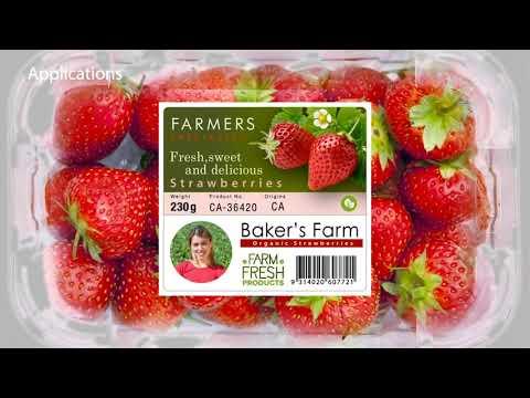 Epson TM-C3510 Inkjet Colour Label review
