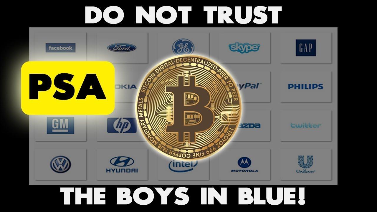 BTC USD $5200 🔥Free Bitcoin Price Prediction Analysis   BK ...