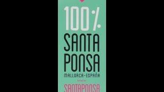Directions from Palma de Mallorca Airport to Santa Ponsa