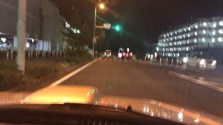 [LIVE] DrivingMCSAN